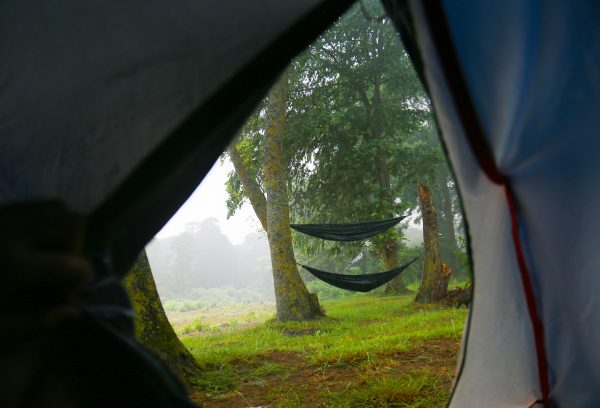 iğneada, kamp, çadır