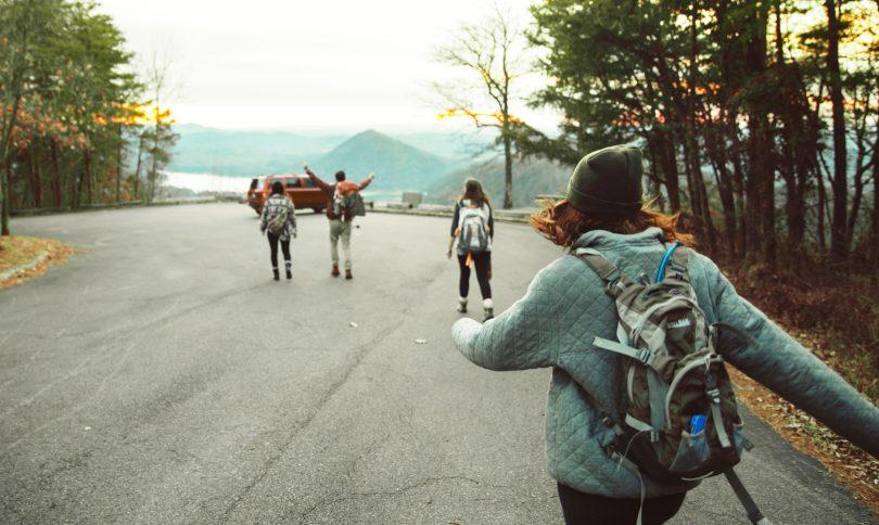 seyahat, gezi, avrupa