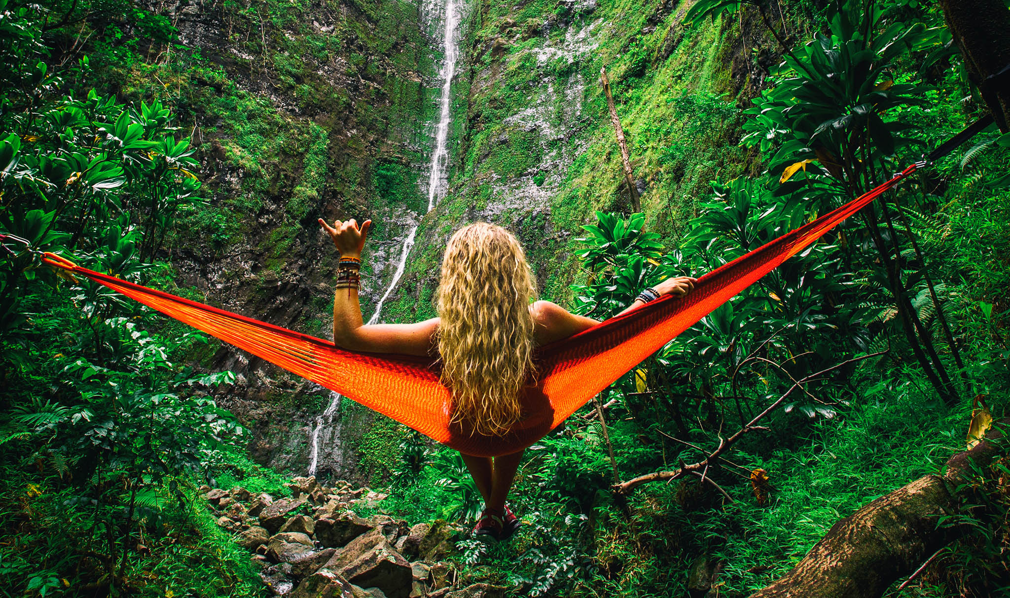 seyahat, dünya turu, gezi