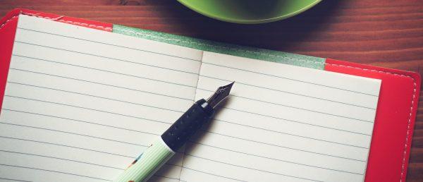 konuk yazar, yazar ol