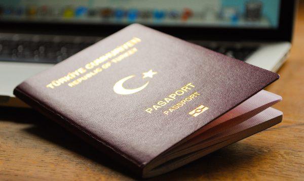 pasaport, öğrenci, ücretsiz